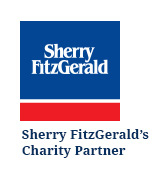 sherryfitz_charitypartner